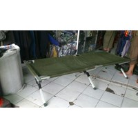 Jual valbed