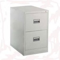 Jual Filling Cabinet Brother BS-102