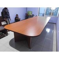 Jual Meja Rapat Meja Meeting Conference Table