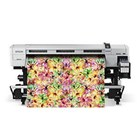Sell EPSON Surecolor F7070