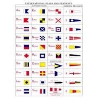 Bendera Isyarat