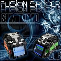 Sell Z1c Sumitomo Fusion Splicer