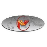 Sell Fusion Splicer Sumitomo Z1c