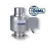 Loadcell Bm 14 G 30 Tons Of Cheap Stock Ready Copyright Indo..