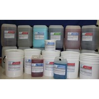 CHEMICAL STEWARDING PRODUCT