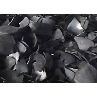 Charcoal Coconut Shell