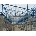 Sell Steel Construction