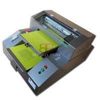 Jual Printer DTG A3 Transformer Murah Bpjet