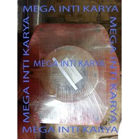 Sell 14x-30-13164 Holder