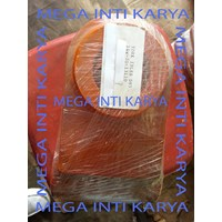 14W-70-13110 Joint