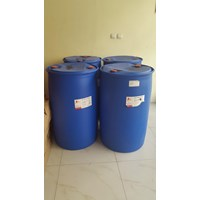Fluorosynthetic Foam AFFF Solvent Free