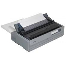 Printer Epson Lq 2190 Garansi 1Tahun