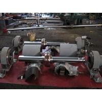 Jual Hydraulic Alat Berat