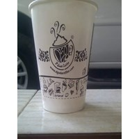 Sell Screen Printing Glass