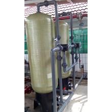 Filter Air Untuk Industri
