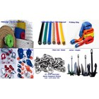 BOAT ROPE ROPES WIRE ROPES SHIPS MANILA ROPE AND OTHERS