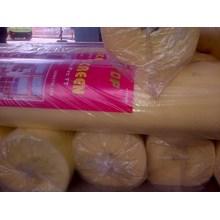 KAWAT NYAMUK PARABOLA PVC PLASTIK NYLON