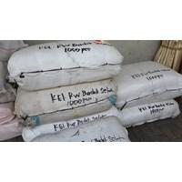 Jual Karung Plastik Untuk Lumpur Dan Puing Baru 25kg