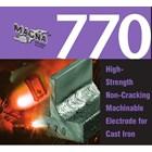 Magna 770