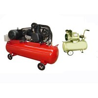 Jual AIR COMPRESSOR
