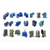 Sell GEAR REDUCER