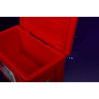 Jual Premium Day to Day Coolerbox