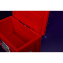 Premium Day to Day Coolerbox