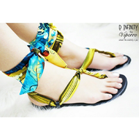 Sell Viperro Flip Flop