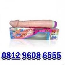alat bantu sex wanita murah PENIS SILIKON GETAR GOYANG  081296086555