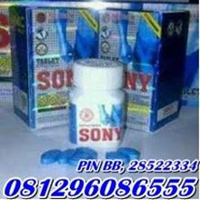 Sony USA