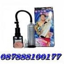 Authorities Vacuum Therapy Equipment Vital Tool Man