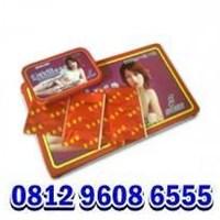 OBAT PERANGSANG SERBUK FLY 081296086555