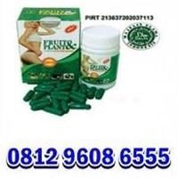 Jual 0BAT PELANGSING BADAN FRUIT PLANT BELI 2 GRATIS 1 081296086555