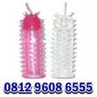 Condom Lele Silicon  Murah 081296086555