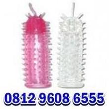 condom lele silicon