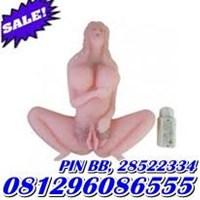 Jual alat bantu sex pria terbaru vagina suara murah 081296086555
