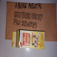 Sell  penghilang bekas luka lama super cepat  Scar Removal CREAM Natural Whitening  087888100177 PIN 5BAFE1F9
