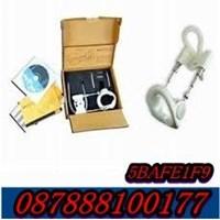 Pro Extender – Penis Enlarger Safe Tools 087888100177 pin 5BAFE1F9