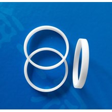 guide ring seals, guide ring