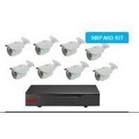 Jual Camera CCTV Model SN-AHD-CK04B