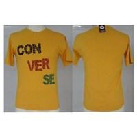 Tshirt Export