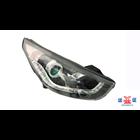 Lampu Belakang Mobil YAA-IX-0150