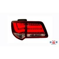 Jual Lampu Belakang Mobil YAB-FOR-0184RC