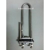 Jual Heater 1500 Watt