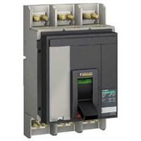 Jual MCCB COMPACT NS 1600