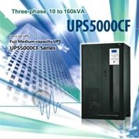 Jual UPS 5000CF