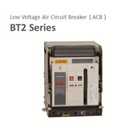 Sell ACB BT2