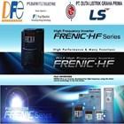 Sell FRENIC HF