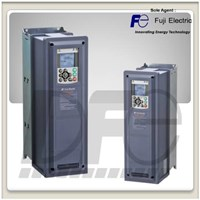Jual Inverter Fuji Frenic HVAC
