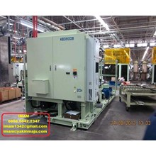 OVERCOME PROBLEMATIC PANEL-PANEL INDUSTRY-COOLING AIR CONDITIONING ELECTRICAL PANEL-DINDAN